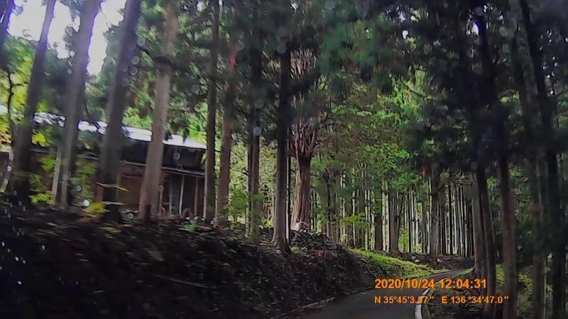 f:id:japan_route:20210113211059j:plain
