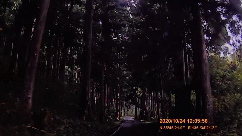 f:id:japan_route:20210113211123j:plain