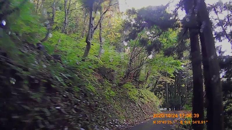 f:id:japan_route:20210113211136j:plain