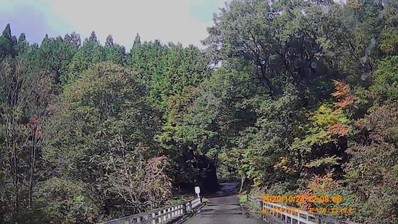 f:id:japan_route:20210113211158j:plain