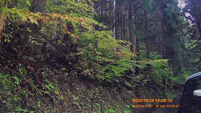 f:id:japan_route:20210113211220j:plain