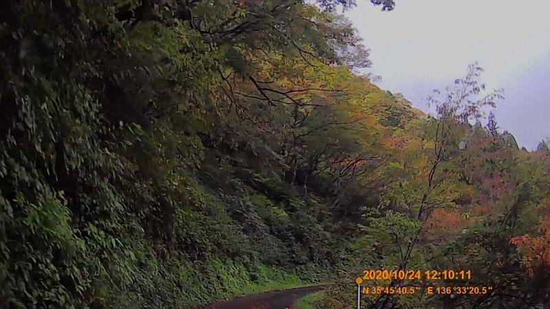 f:id:japan_route:20210113211254j:plain
