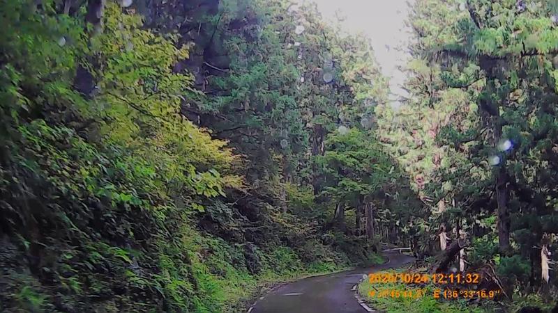 f:id:japan_route:20210113211332j:plain