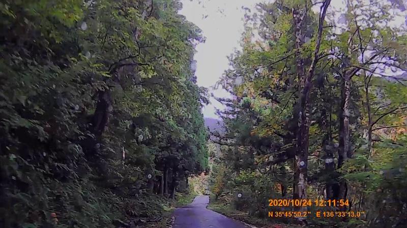 f:id:japan_route:20210113211339j:plain