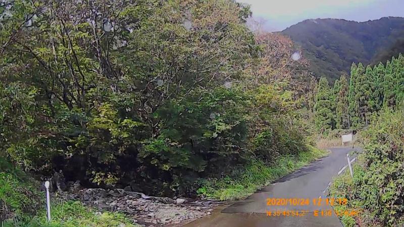 f:id:japan_route:20210113211345j:plain