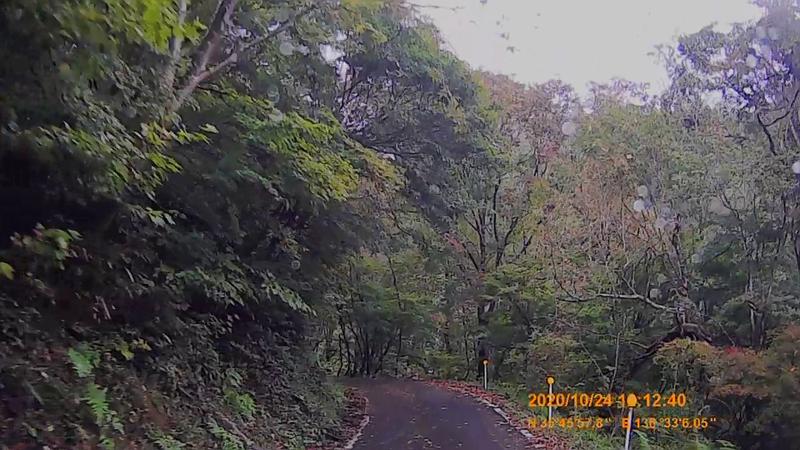 f:id:japan_route:20210113211351j:plain