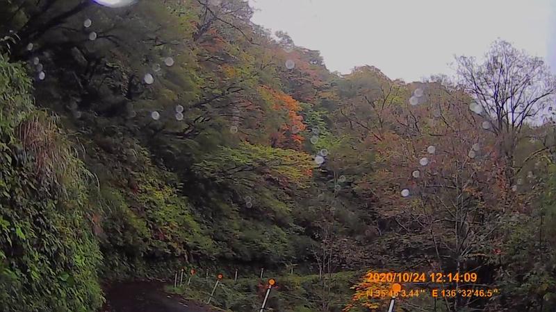 f:id:japan_route:20210113211420j:plain