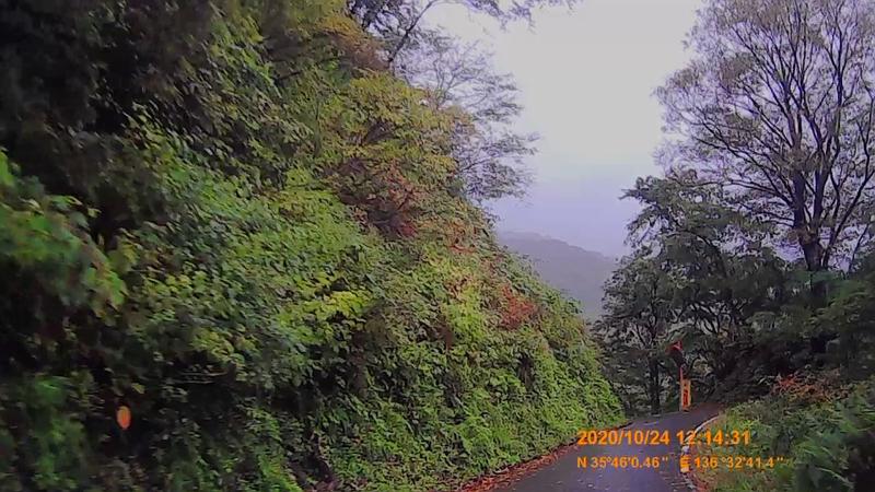 f:id:japan_route:20210113211425j:plain
