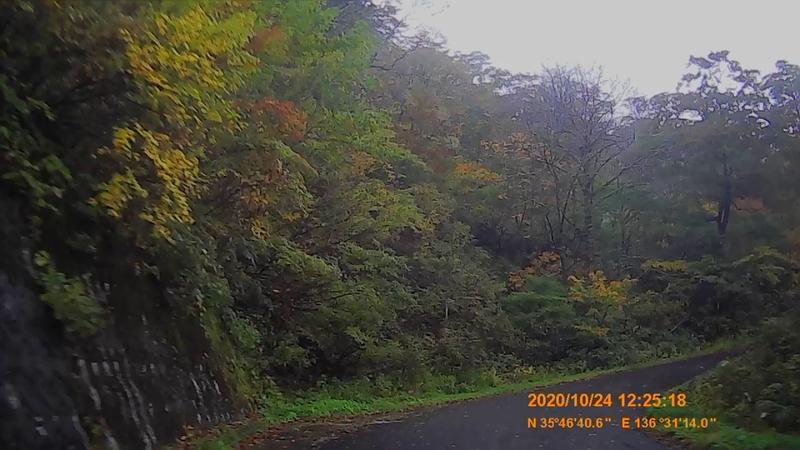 f:id:japan_route:20210113211531j:plain