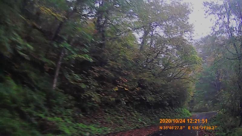 f:id:japan_route:20210113211606j:plain