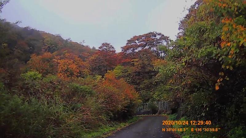f:id:japan_route:20210113211656j:plain