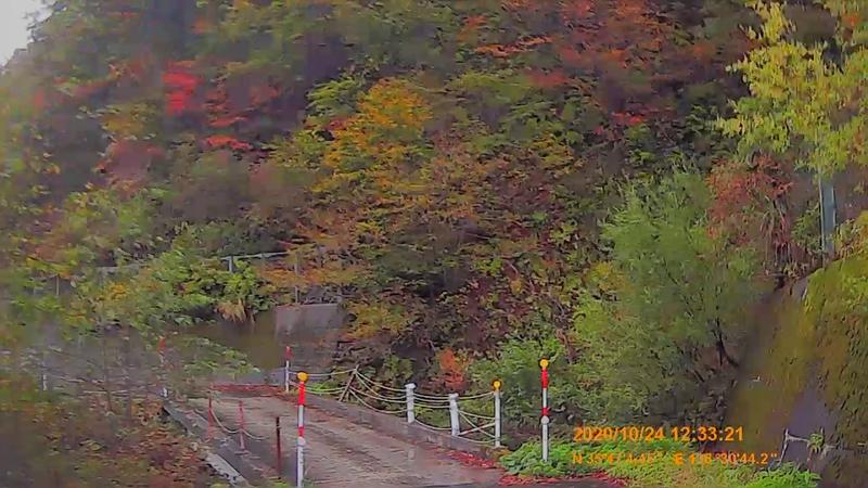 f:id:japan_route:20210113211703j:plain