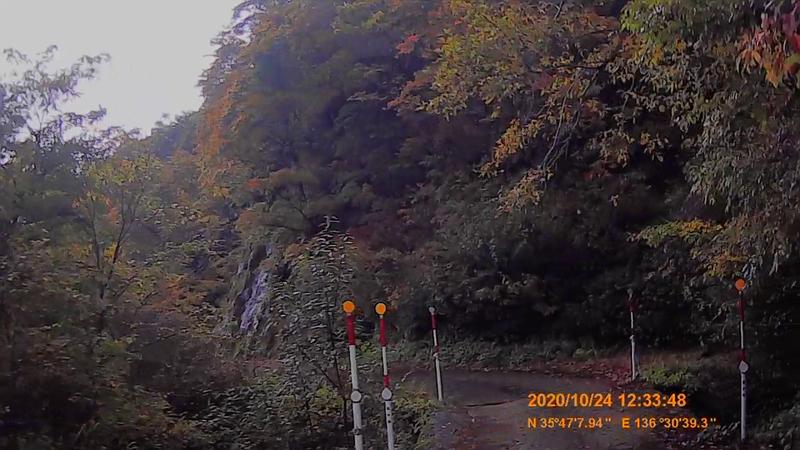f:id:japan_route:20210113211708j:plain