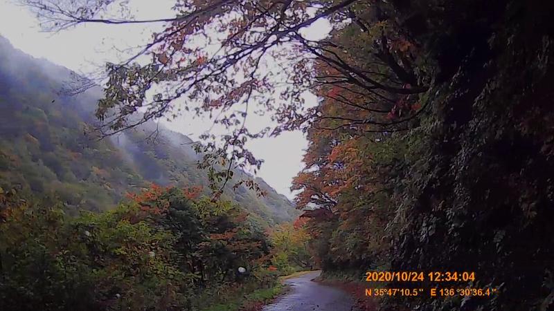 f:id:japan_route:20210113211715j:plain