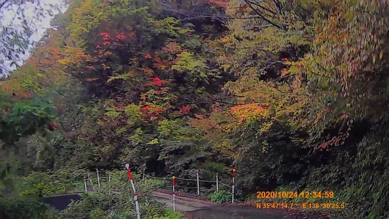 f:id:japan_route:20210113211728j:plain