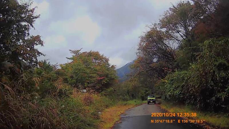 f:id:japan_route:20210113211735j:plain