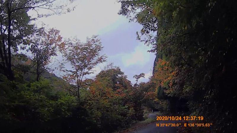 f:id:japan_route:20210113211740j:plain