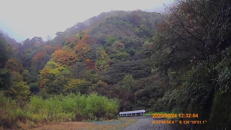 f:id:japan_route:20210113211819j:plain