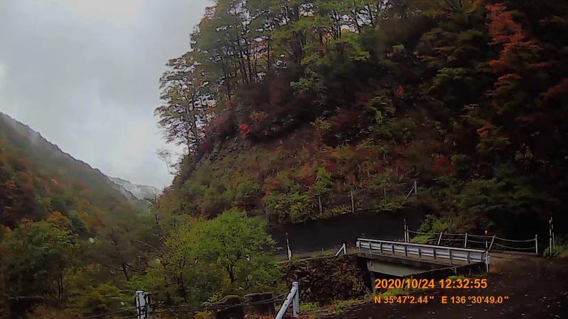 f:id:japan_route:20210113211829j:plain