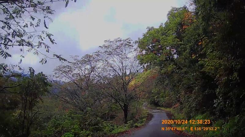 f:id:japan_route:20210113211847j:plain