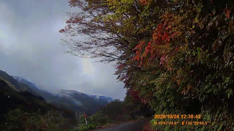 f:id:japan_route:20210113211854j:plain