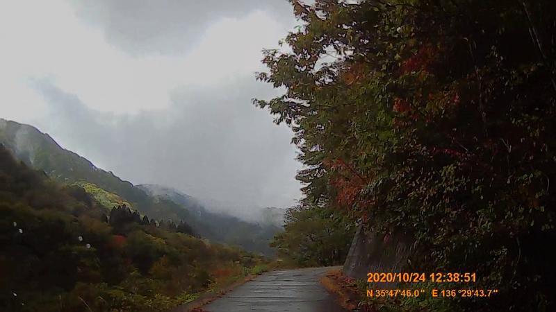 f:id:japan_route:20210113211859j:plain