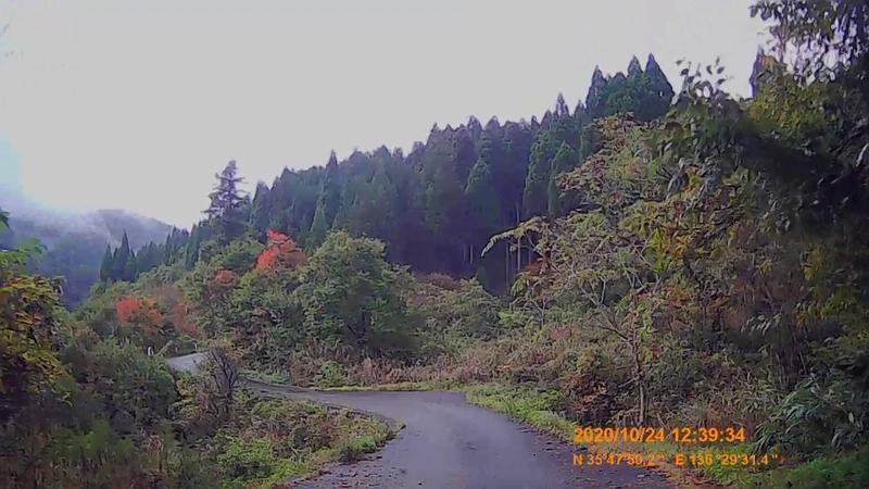 f:id:japan_route:20210113211904j:plain