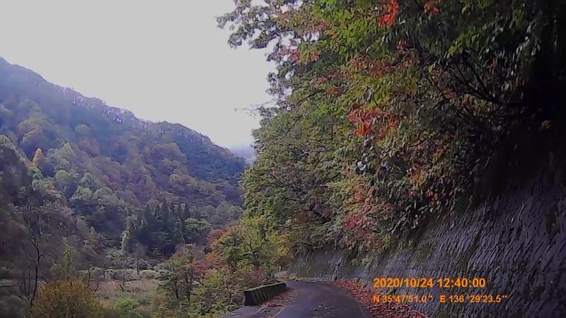 f:id:japan_route:20210113211910j:plain