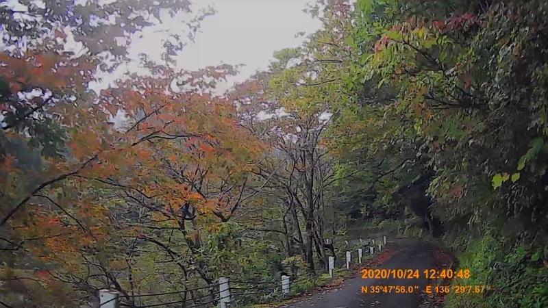 f:id:japan_route:20210113211922j:plain