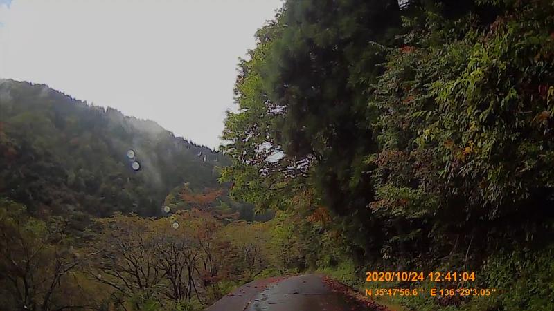 f:id:japan_route:20210113211928j:plain