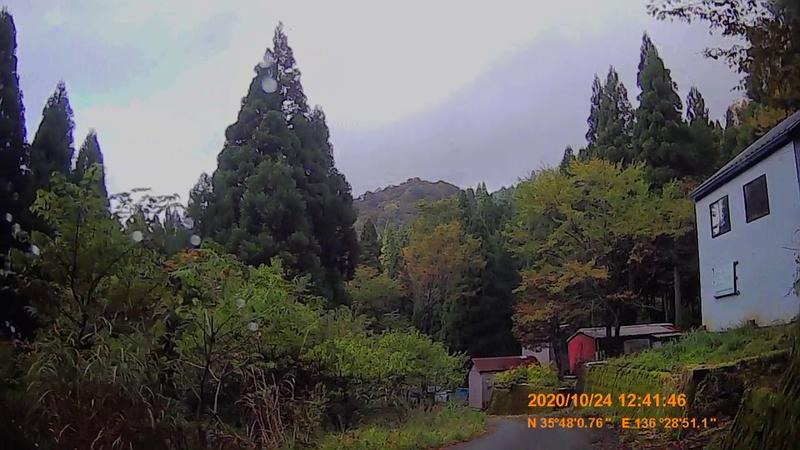 f:id:japan_route:20210113211933j:plain