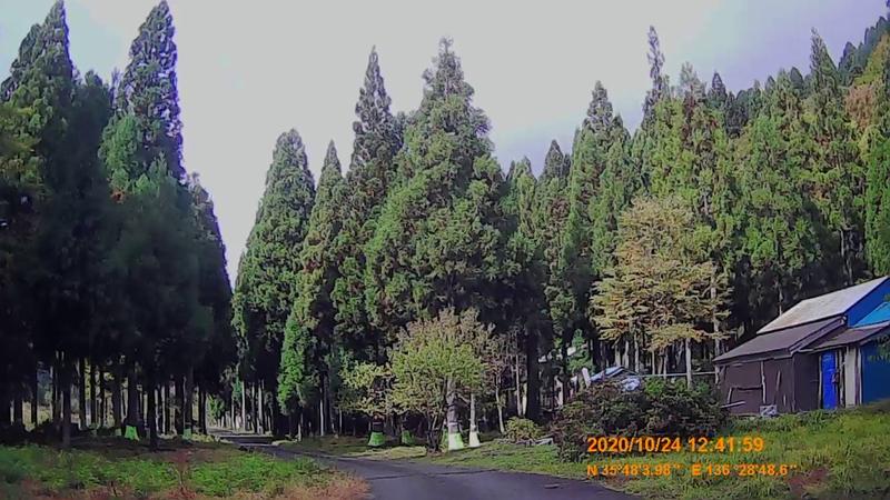 f:id:japan_route:20210113211940j:plain