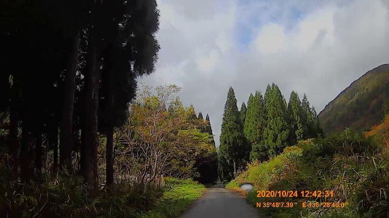 f:id:japan_route:20210113211952j:plain