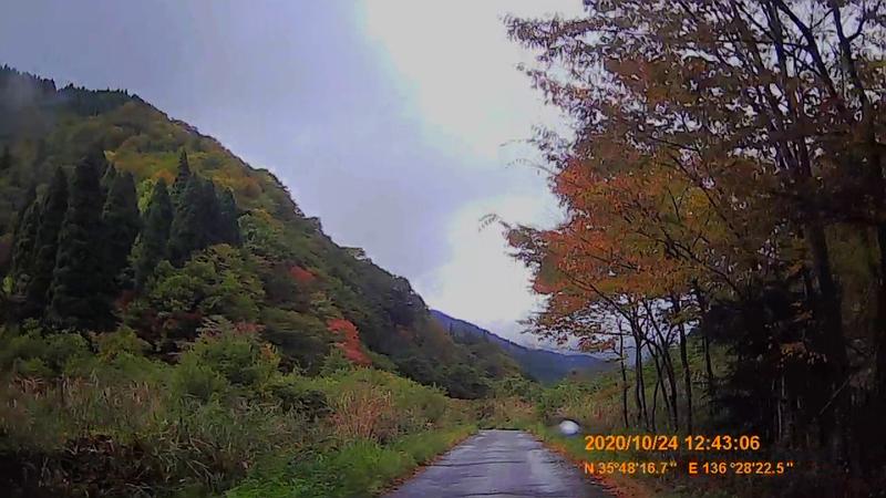 f:id:japan_route:20210113212002j:plain