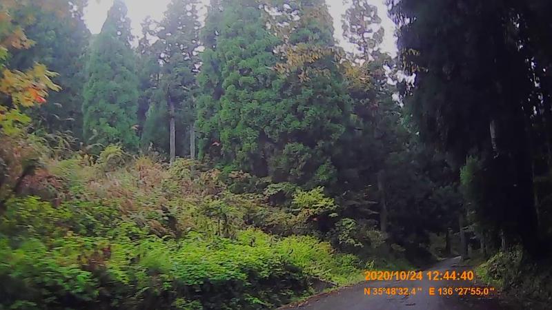 f:id:japan_route:20210113212025j:plain
