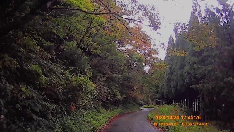 f:id:japan_route:20210113212037j:plain