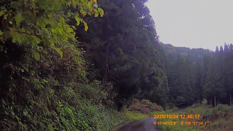 f:id:japan_route:20210113212052j:plain