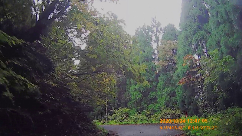 f:id:japan_route:20210113212110j:plain