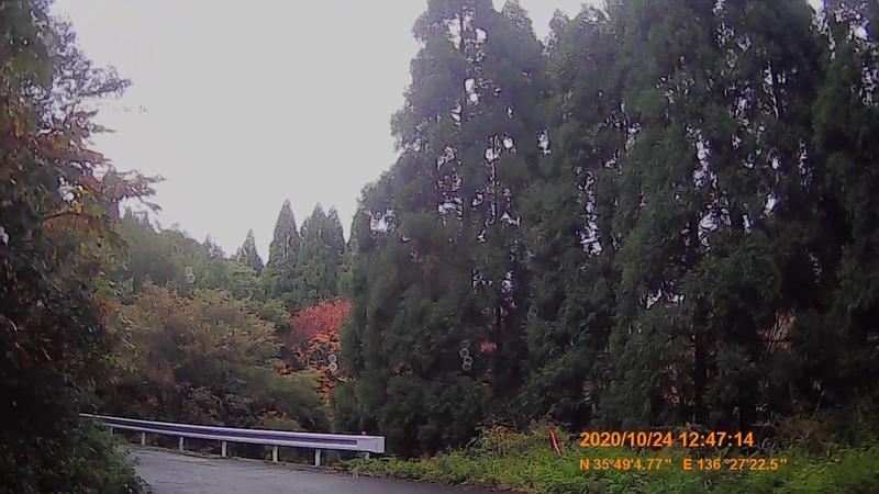 f:id:japan_route:20210113212115j:plain