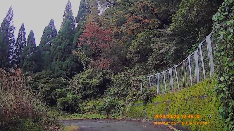 f:id:japan_route:20210113212149j:plain