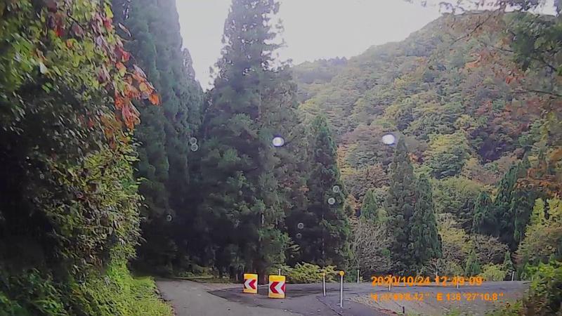 f:id:japan_route:20210113212208j:plain