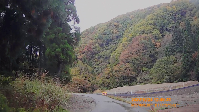 f:id:japan_route:20210113212214j:plain