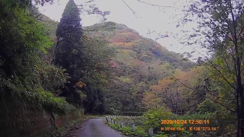 f:id:japan_route:20210113212219j:plain