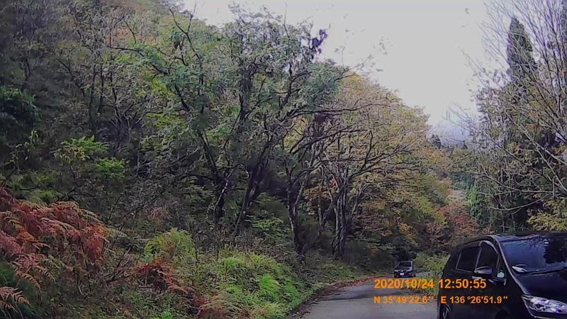 f:id:japan_route:20210113212231j:plain
