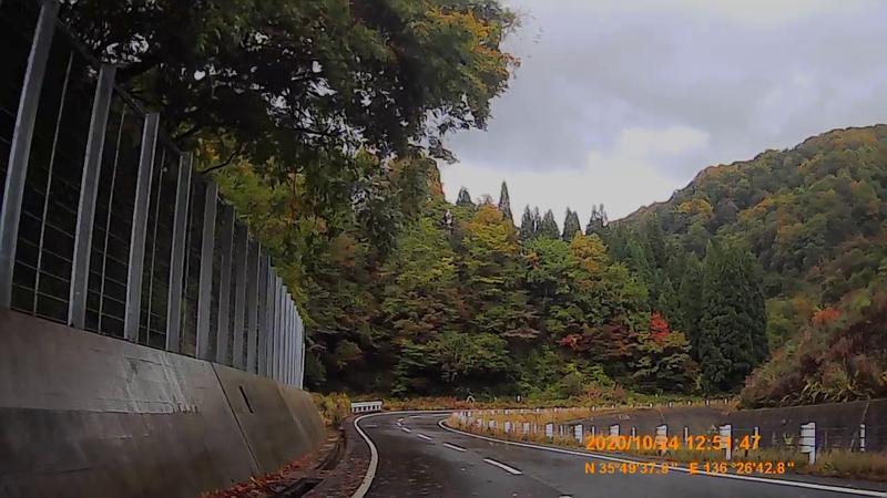f:id:japan_route:20210113212247j:plain