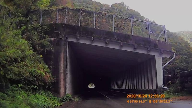 f:id:japan_route:20210113212258j:plain