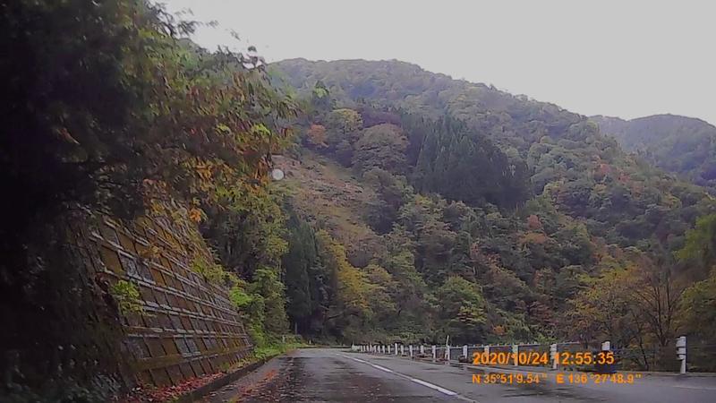 f:id:japan_route:20210113212315j:plain