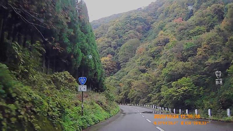 f:id:japan_route:20210113212327j:plain