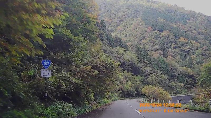 f:id:japan_route:20210113212340j:plain