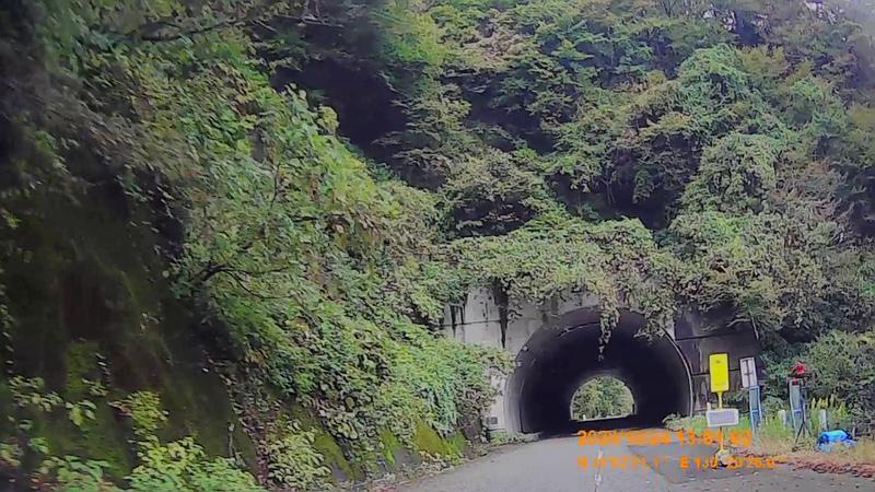 f:id:japan_route:20210113212351j:plain